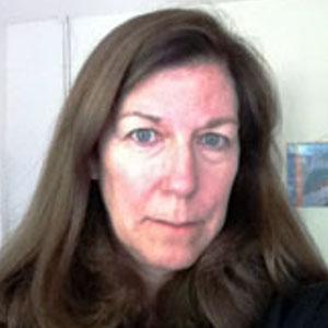Sheila McTighe