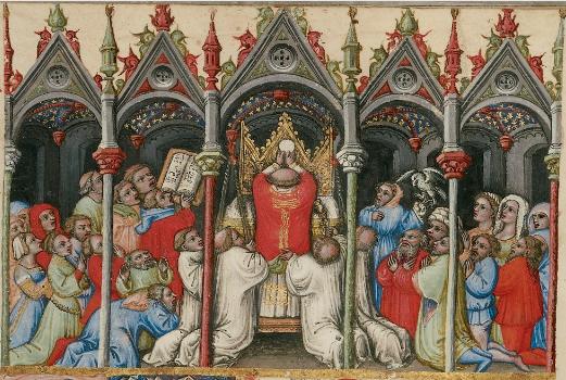 21st annual medieval postgraduate student colloquium the medieval
