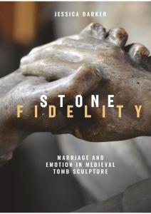 Stone Fidelity book cover