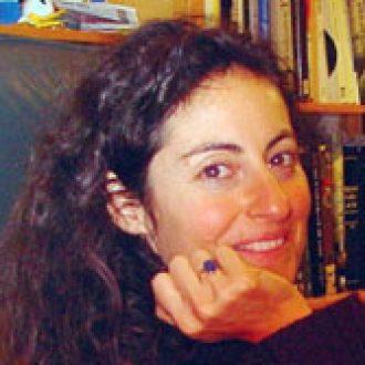 Picture of Aviva Burnstock