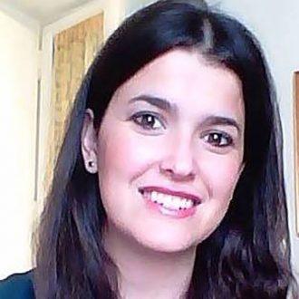 Picture of Giulia Martina Weston