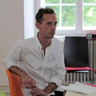 Picture of Marko Ilic
