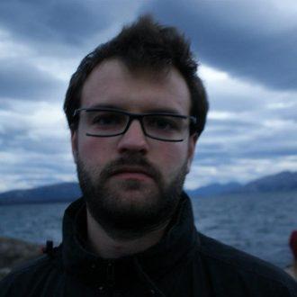 Picture of Jacek Olender