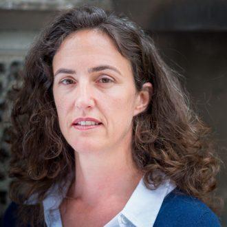 Picture of Elisabeth Reissner