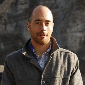 Dr Austin Nevin FIIC