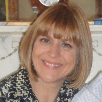 Dr Susan Green