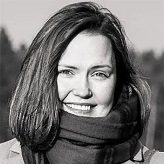 Grazina Subelyte