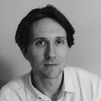 Dr Albert Godetzky