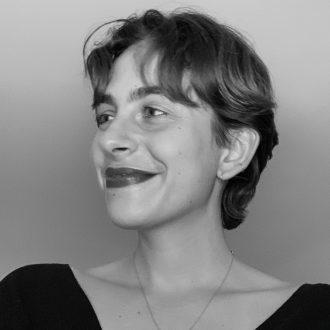 Emma Merkling