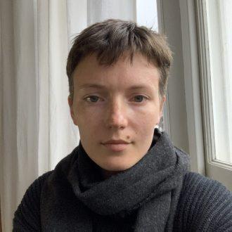 Anya Smirnova