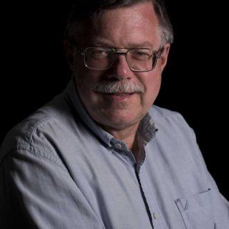 Professor John Osborne