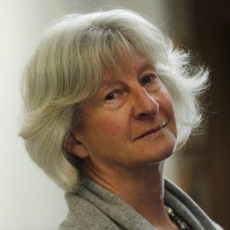 Professor Lindy Grant