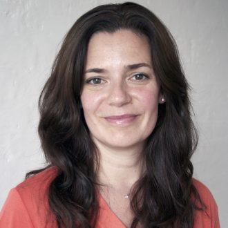 Mariana Zegianini