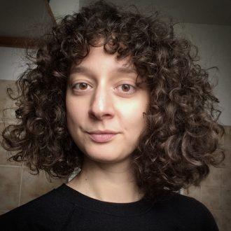 Erica Payet