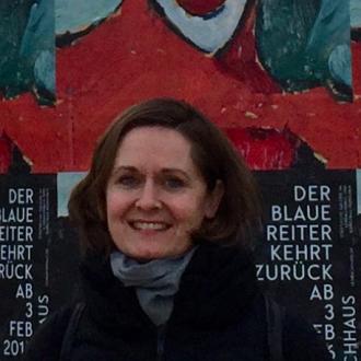 Emily Christensen