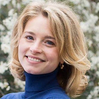 Dr Allison Deutsch