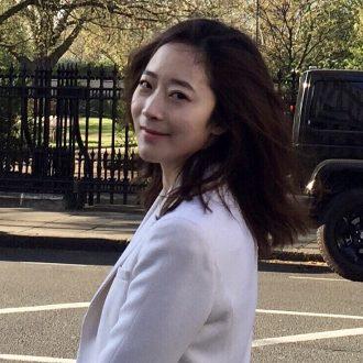 Dr Nayun Jang