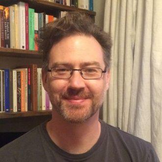Scott Wakeham